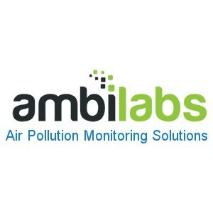 Ambilabs - Air Pollution Monitoring Solutions