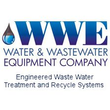 WWE - Water and Waste Water Equipment Company - Engineered Waste Water Treatment and Recycling Systems