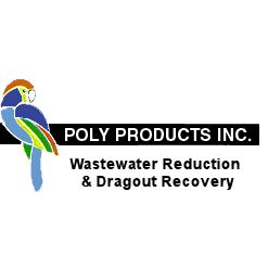 Poly Products  - Wastewater Reduction and Dragout